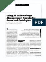 One2.pdf