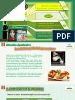 24. SISTEMA DE ECUACIONES METODO DE REDUCCION.pdf