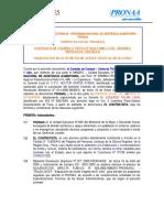 001440_ADP-3-2005-MIMDES_PRONAA_GL_TRU-CONTRATO U ORDEN DE COMPRA O DE SERVICIO.doc