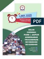 LMR-2020