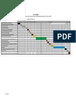 planing ONEE-converti.pdf
