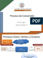 clase-17-ProcesoDeConversion.pptx
