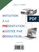 INITIATION_A_LA_PRESENTATION_ASSISTEE_PA