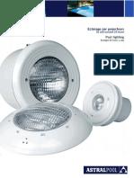 CAT02_iluminacion_proyectores_AP_v02_020201-