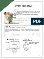27-FG753_Urara_Handbag.pdf