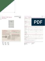 UE VRV.pdf