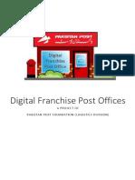 DFPO Business Plan - Jun 2020