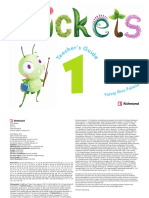 Crickets 1 TchGuide Int.pdf