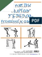 Art Baton Federal.pdf
