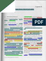 simo 6 7 med nucleare macch ibride.pdf