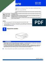 Printer manual.pdf