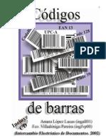 Codigos_de_Barras