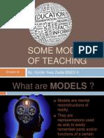 teachingmodels-121014121708-phpapp01