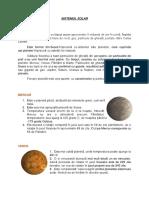 Sistemul solar.pdf