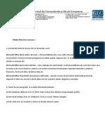 Proba Practica V1.doc