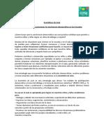 asambleas_de_aula