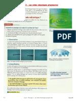 TS - Phys 1 - Cours.pdf