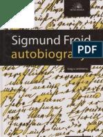 Sigmund_Freud-Autobiografija