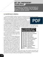le-cabinet-du-president-de-la-republique.pdf