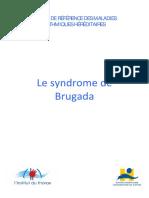 le_syndrome_de_brugada_brochure_1348675342069.pdf