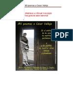 ASIS_VALLEJO.pdf