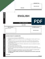 5417_4. Angliski jazik Juni 2018.pdf
