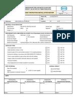 SMG-FORM-30-001 CP Installation Report.pdf