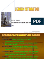 bahan-kuliah-manajemenstrategi-2