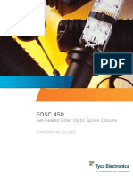 FOSC-450_Ordering_Guide
