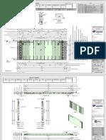 XLP-PRE-L15-EL15W04[2]