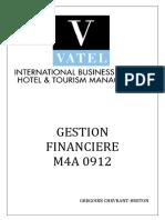 Vatel+CNAM2013_5 14_28
