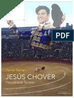 Ferrer-Ferran-Jesus-Chover-Score.pdf