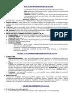 Medjunarodno poslovanje VPS 2007[1] - Dragan Kostic