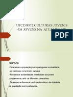 ufcd8972