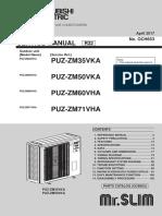 PUZ-ZM35-71V_K__H_A_Service_Manual__OCH653_ (1).pdf