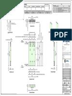 XLP-PRE-L15-WL15P43[1]