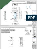 XLP-PRE-L15-WL15P51[1]