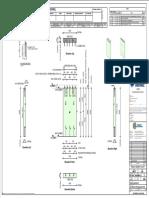 XLP-PRE-L13-WL13P41[1]