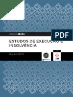 Ana Leal_Estudos_Breves_Açao_Executiva.pdf