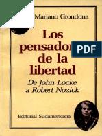 Grondona_Mariano_-_Los_Pensadores_De_La.pdf