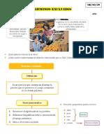 TERMINOS EXCLUIDOS 4TO.pdf