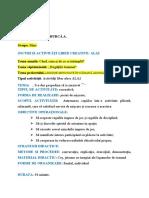 ala2_burca_a._joc_de_miscare