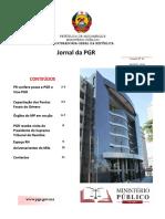 51 edição. Agosto de 2019.pdf