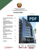 52 edição. Setembro de 2019.pdf