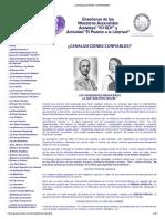 ¿CANALIZACIONES CONFIABLES_.pdf