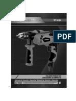 TP-513-4-GLADIATOR-manual-HIGH-PRINT