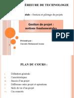 Gestion Projets Ecole.pptx