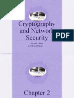 Ch02 Crypto7e.pptx