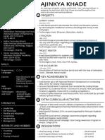 resume-example-3