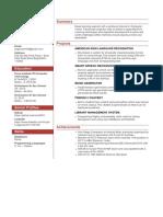 resume-example-7